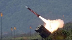 SUA revizuiesc componenţa arsenalului nuclear pentru a se conforma Tratatului START