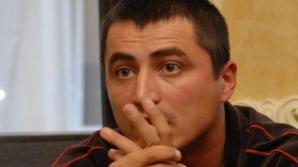Informaţii de ultimă oră în CAZUL CIOACĂ. Declaraţia unui EXPERT CRIMINALIST / Foto: jurnalul.ro
