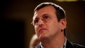 Preda, despre situaţia din Ucraina: Corlăţean ori îşi face treaba, ori lasă pe altcineva competent