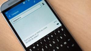 SMS-ul care a costat 50.000 de dolari