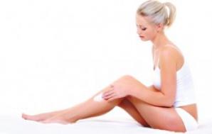 Laptele de corp – un produs indispensabil pentru îngrijirea pielii tale. Cum îl alegi