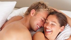 Horoscop: Ce trebuie să faci în pat ca să-l impresionezi, în funcție de zodia lui