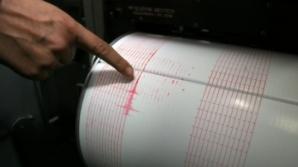 Un cutremur major este posibil să se întâmple în 2040 sau spre sfârşitul secolului, a declarat Gheorghe Mărmureanu