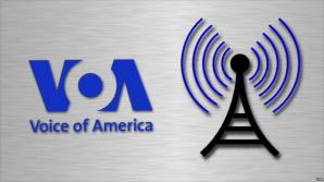Radio Europa Liberă şi Vocea Americii, însărcinate cu combaterea propagandei ruse