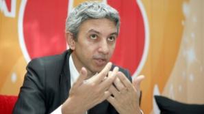 DAN DIACONESCU a vândut imobile de 1,7 milioane de euro în 2013