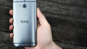 """HTC One M8 – """"Acel"""" smartphone despre care vorbește toată lumea"""
