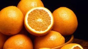Dieta cu portocale. Ce presupune și ce efecte are