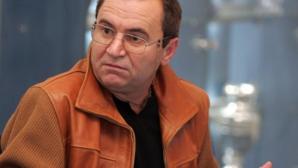 Judecătoarele care i-au anulat pedeapsa lui Dinel Staicu, trimise în judecată