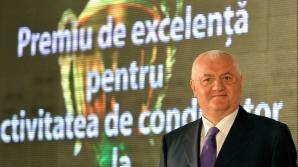 DECIZIA Tribunalului Bucureşti: Dumitru Dragomir va fi cercetat ÎN LIBERTATE. Corbu şi Arhire, arest
