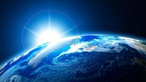 Interiorul Planetei, un mister în anul 2014