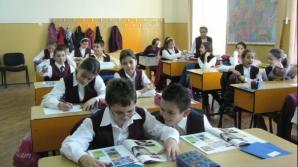 Ministerul Educației, veste extrem de importantă pentru elevi