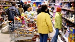 Tranzacţie pe piaţa de retail din România?