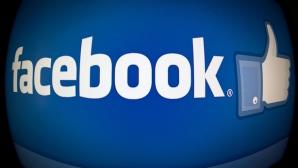 Facebook le pregăteşte utilizatorilor o schimbare ULUITOARE