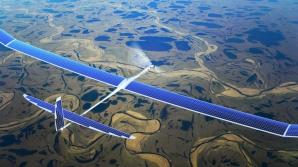 Google a ajuns la un acord pentru preluarea producătorului american de drone Titan Aerospace