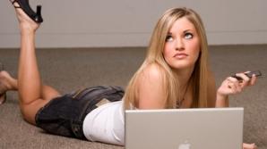 16 lucruri surprinzatoare pe care fetele le fac in secret
