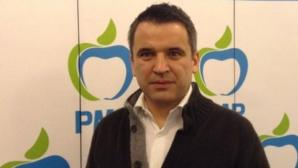 Florin Secară,deputat PMP, acuză Evidenţa Populaţiei de implicare într-un demers politic abuziv