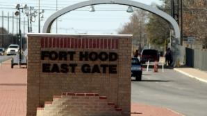 Atac armat la baza militară FORT HOOD din SUA: 3 morţi şi 16 răniţi