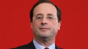 Hollande ar putea intra în conflict cu Comisia Europeană, din cauza nerespectării ţintelor bugetare