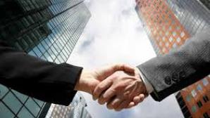 Pentru a fuziona, Holcim şi Lafarge trebuie să vândă jumătate din activele din România