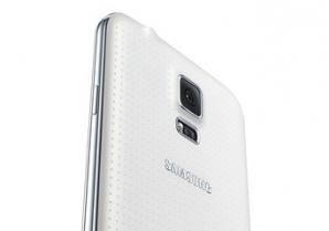 Samsung Galaxy S5 Prime ar putea fi lansat in iunie