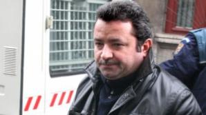 GENICĂ BOERICĂ, şase ani de închisoare cu EXECUTARE