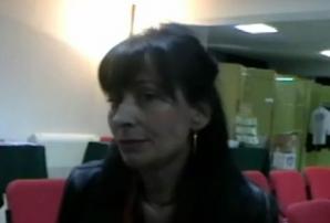 Giovanna Podda