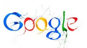 Google, amendată în Italia cu 1 milion de euro în legătură cu maşinile Street View