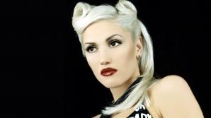 """Gwen Stefani, în juriul ediţiei americane a emisiunii """"The Voice"""""""