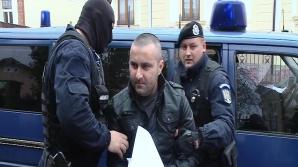 Hackerul șomer de la Cluj a pus SRI pe jar.