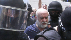Solicitarea privind CONTOPIREA PEDEPSELOR în cazul lui Hayssam, RESPINSĂ