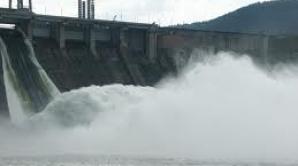 Hidroelectrica, în pericol să intre în faliment