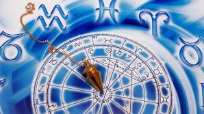 Horoscop săptămânal