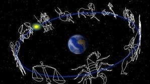 HOROSCOP. Planeta Venus intră în zodia Berbecului. Vezi cum te afectează!
