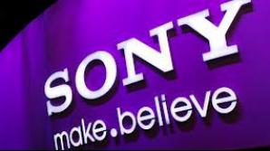 Sony raportează pierderi uriașe