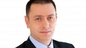 Fifor: Comisiile Juridice să precizeze statutul Comisiei Călăraşi, Parchetul a început cercetări