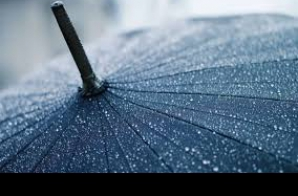 Informare meteo de vreme rea