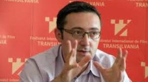 Tudor Giurgiu a pornit o campanie de salvare a cinematografelor românești