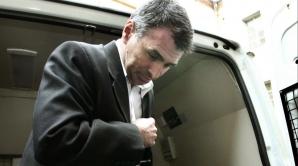 Director ELECTRICA,condamnat pentru corupție,eliberat după ce a făcut un PROIECT DE 1 MILION de EURO
