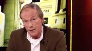 TRAGEDIE. Un cunoscut bancher olandez, găsit mort împreună cu soţia şi fiica sa