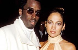 Jennifer Lopez şi-a luat revanşa împotriva lui P Diddy, fostul său iubit
