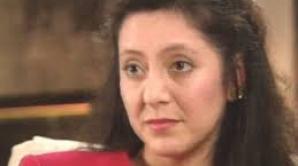 În 1993, femeia i-a retezat sexul soţului
