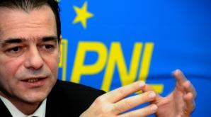 Orban, despre postarea lui Ponta: Ar face un serviciu României dacă ar pleca din politică acum