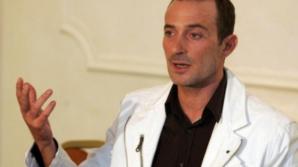 Mazăre: Nu știu dacă mă implic în campania pentru europarlamentare; nici nu cunosc candidaţii PSD