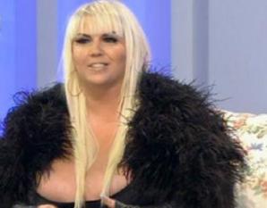 Transformare spectaculoasă: Raluca Bădulescu a slăbit 60 de kg
