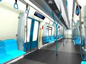<p>Metroul BMW</p>