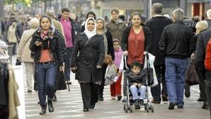 Imigranţii din UE care nu găsesc de lucru în Germania 6 luni ar putea fi EXPULZAŢI