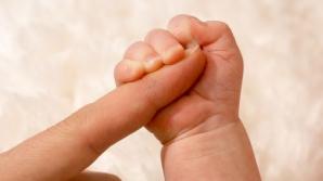 Ce să nu faci în faţa copilului