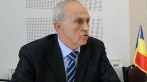 DNA cere înlocuirea controlului judiciar cu ARESTAREA LA DOMICILIU pentru Mircea Cosma / Foto: enational.ro