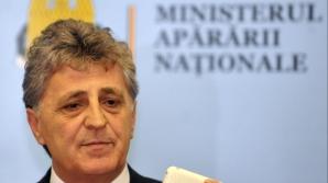 CE URMEAZĂ LA GRANIŢA DE EST. Ministrul Apărării Naţionale este invitatul lui Rareş Bogdan