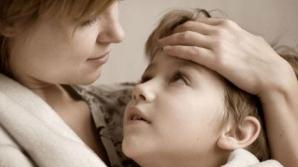 UDMR vrea facilităţi la pensionarea femeilor care cresc copii până la vârsta de 15 ani